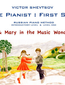 Book-1-Little-Pianist-First-Steps-Book-One-02