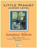 Book-10-Sonatina-Album-01