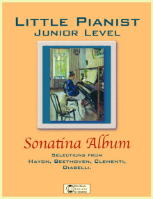 Book-10-Sonatina-Album-01