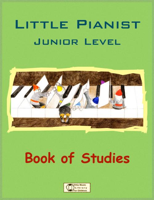 Book-11-Book-of-Studies-01