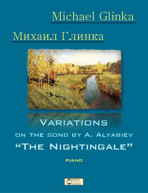 Book-14-Glinka-Alyabiev-Nightingale-01
