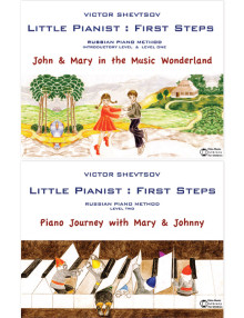 Book-16-Little-Pianist-First-Steps-2-Book-Package-01