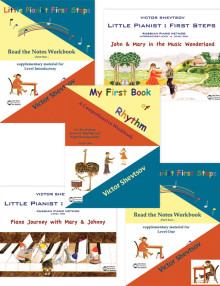 Book-18-Little-Pianist-First-Steps-5-Book-Package-01