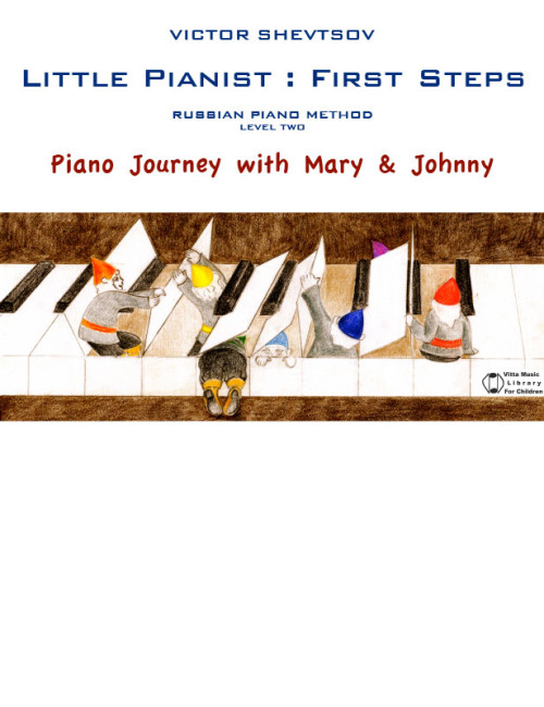 Book-2-Little-Pianist-First-Steps-Book-Two-01