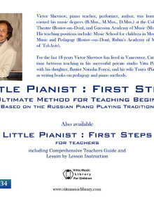 Book-2-Little-Pianist-First-Steps-Book-Two-03