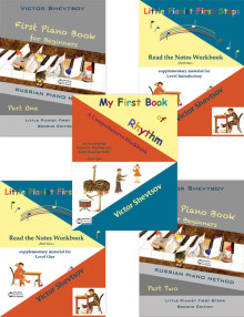 Book-20-First-Piano-Book-Beginners-5-Book-Package-01