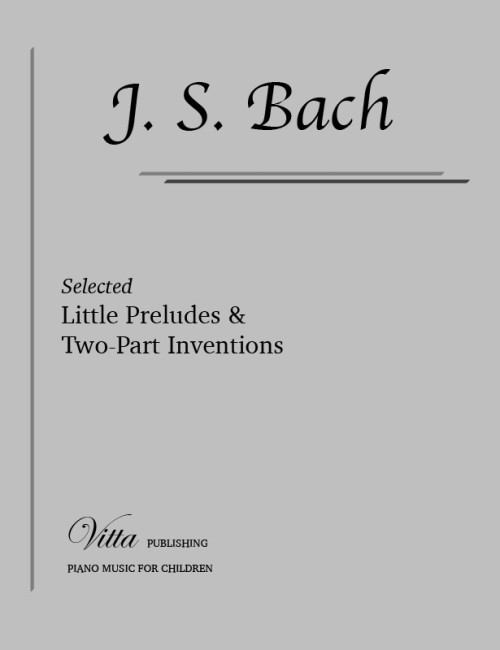 Book-22-Intermediate-level-Bach-01