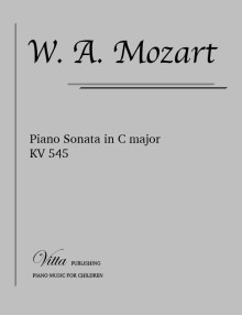 Book-23-Intermediate-level-Mozart-01