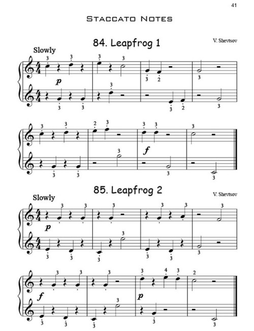 Book-4-First-Piano-Book-Part-One-07