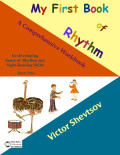 Book-8-My-First-Book-of-Rhythm-Part-One-01