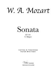 downloads-Mozart-Sonata-C-major-01