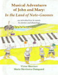 Book-30-Musical-Adventures-of-John-and-Mary-Book-Two