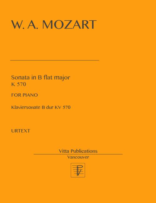 book-33-mozart-k-570