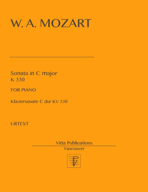 book-34-mozart-k-330