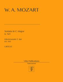 book-35-mozart-k-545
