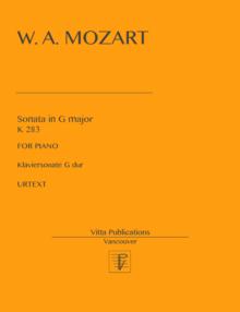 book-36-mozart-k-283