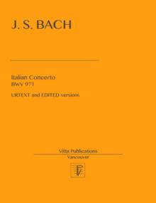 book-37-bach-971-edited