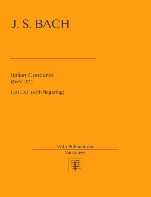 book-38-bach-971