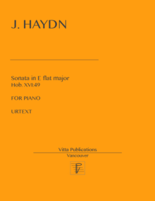 book-41-haydn-49