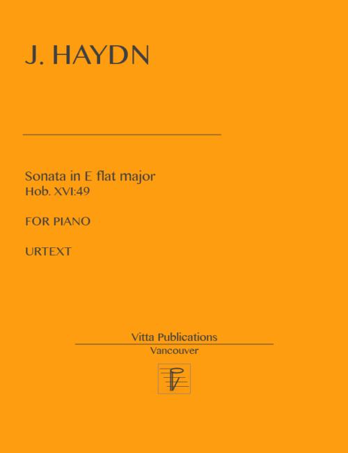book-41-haydn-49