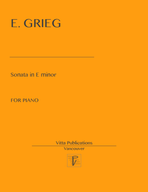 book-45-grieg-e-minor