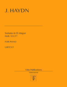 book-55-haydn