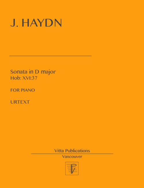 book-55-haydn