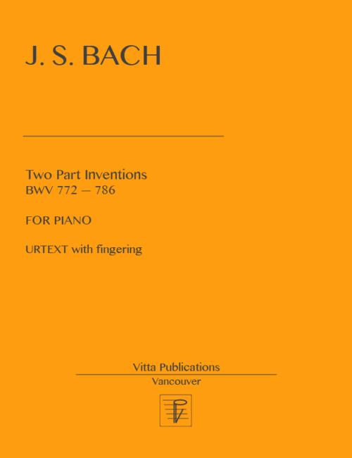 book-51-bach
