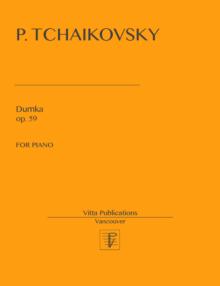 book-52-tchaikovsky
