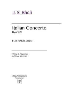 book-57-bach-downloads