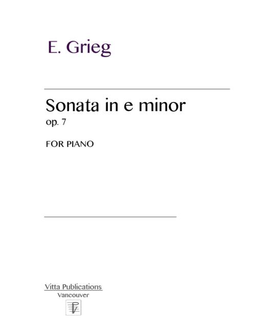 book-62-grieg-downloads