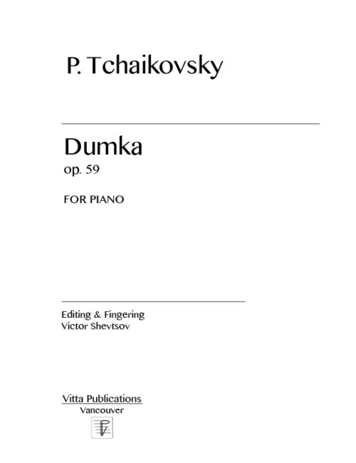 book-65-tchaikovsky-downloads