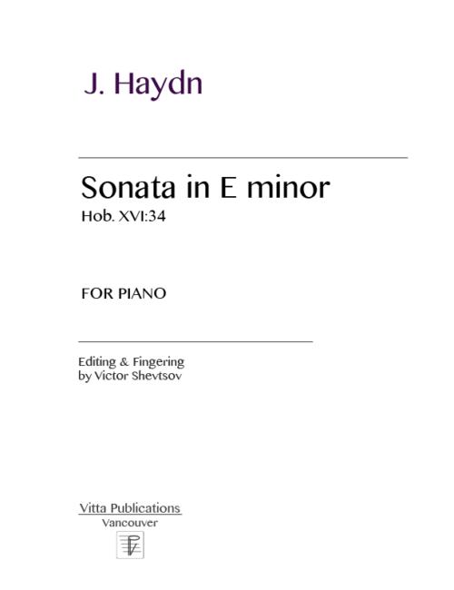 book-68-haydn-downloads