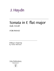 book-69-haydn-downloads