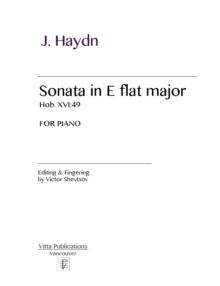 book-69-haydn-downloads