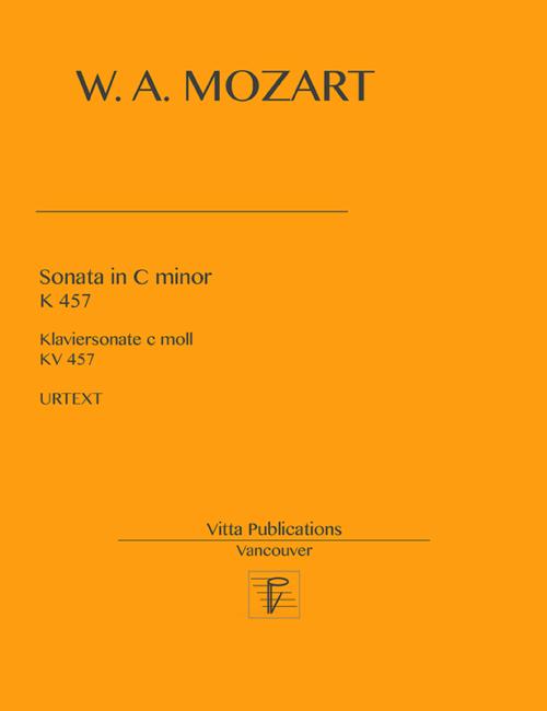 book-74-mozart-sonata-in-c-minor