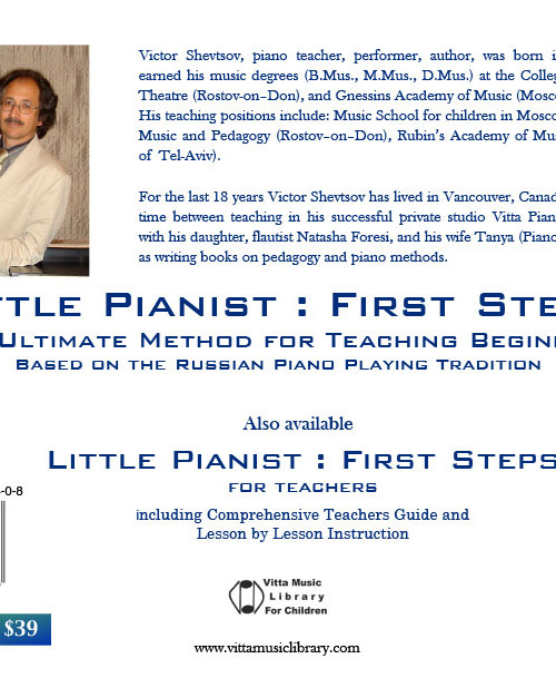 Book-1-Little-Pianist-First-Steps-Book-One-03