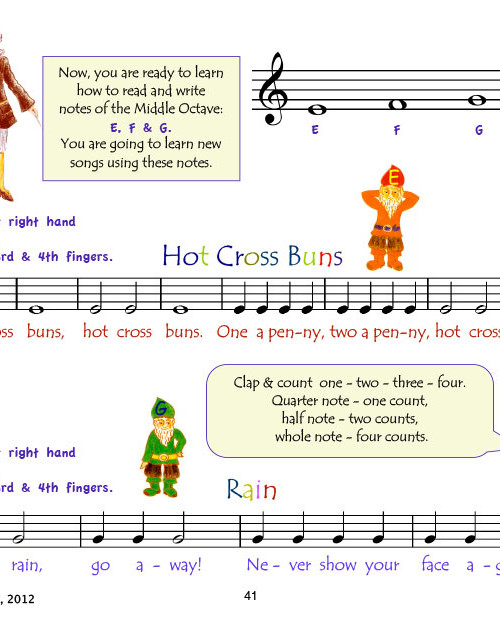Book-1-Little-Pianist-First-Steps-Book-One-06
