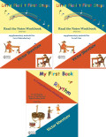 Book-15-Set-of-Workbooks-Read-the-Notes-My-First-Book-of-Rhythm-01