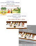 Book-17-Little-Pianist-First-Steps-3-Book-Package-01