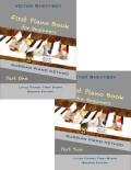 Book-19-First-Piano-Book-Beginners-2-Book-Package-01