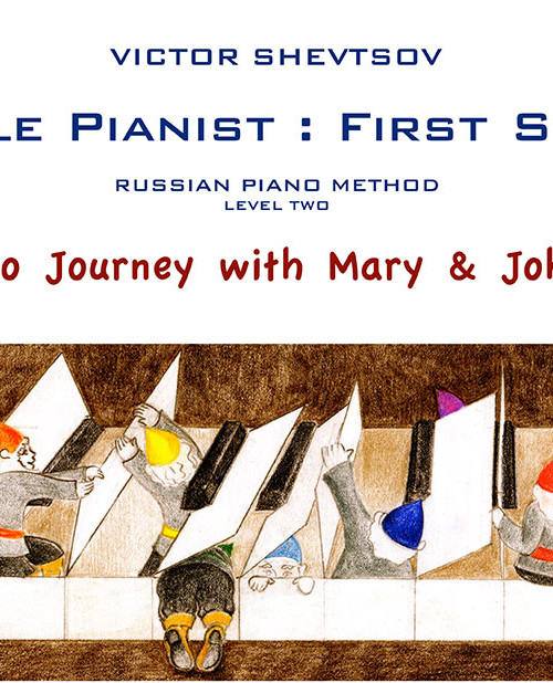 Book-2-Little-Pianist-First-Steps-Book-Two-02