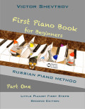Book-4-First-Piano-Book-Part-One-01