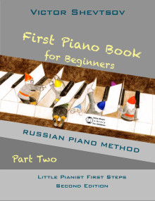 Book-5-First-Piano-Book-Part-Two-01