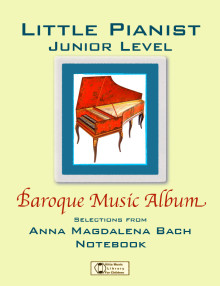 Book-9-Baroque-Music-Album-01
