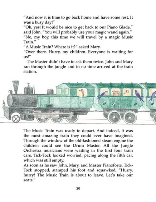 book-29-4-musical-adventures-of-john-and-mary-book-one