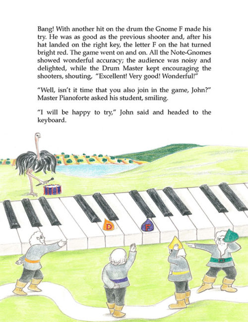 book-30-5-musical-adventures-of-john-and-mary-book-two