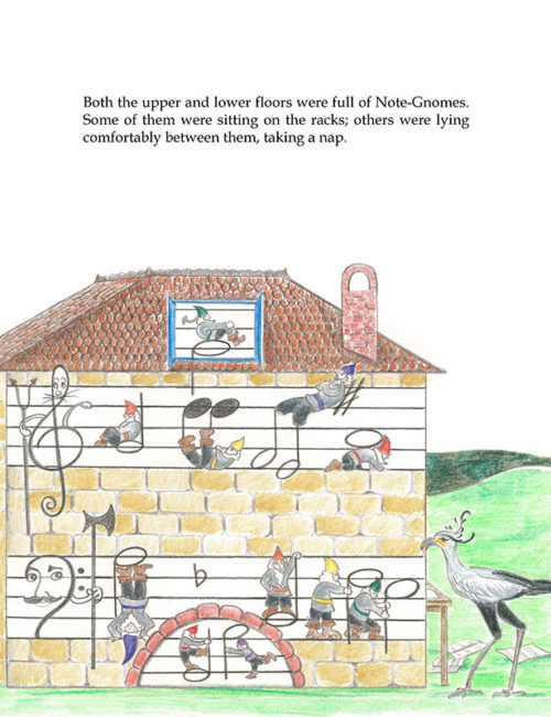 book-30-6-musical-adventures-of-john-and-mary-book-two