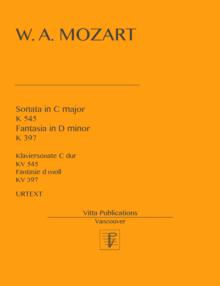 book-31-mozart-k-545