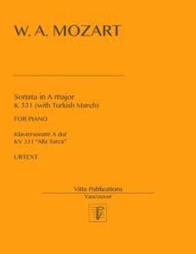 book-32-mozart-k-331